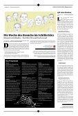 Promenadenmischung - Schillerpromenade - Page 3