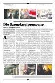 Promenadenmischung - Schillerpromenade - Page 4