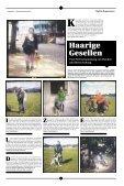 Promenadenmischung - Schillerpromenade - Page 5