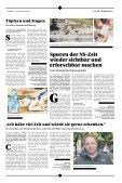 Promenadenmischung - Schillerpromenade - Page 7