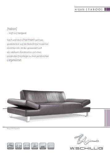 taboo magazine. Black Bedroom Furniture Sets. Home Design Ideas