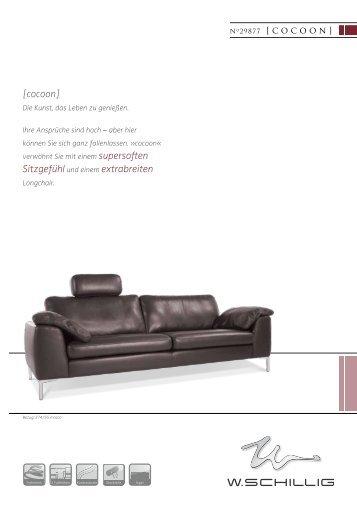 29890 kontrastfaden m glich sh. Black Bedroom Furniture Sets. Home Design Ideas