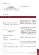 SÉCURITÉ JURIDIQUE SÉCURITÉ JURIDIQUE PLUS JURICONFORT - Page 4