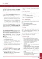 SÉCURITÉ JURIDIQUE SÉCURITÉ JURIDIQUE PLUS JURICONFORT - Page 6