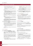 SÉCURITÉ JURIDIQUE SÉCURITÉ JURIDIQUE PLUS JURICONFORT - Page 7