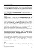 1 Verbindliches Merkblatt zur Benutzung des ... - Romanischer Keller - Page 5