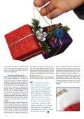 Como correram as vendas de Natal de 2009? - Page 2