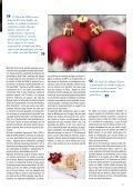 Como correram as vendas de Natal de 2009? - Page 3