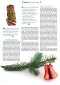 Como correram as vendas de Natal de 2009? - Page 4
