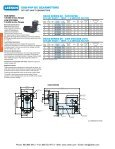 LEESON Gearmotors - Page 3