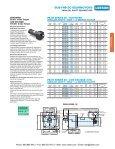 LEESON Gearmotors - Page 4