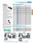 LEESON Gearmotors - Page 6