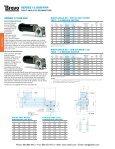 LEESON Gearmotors - Page 7