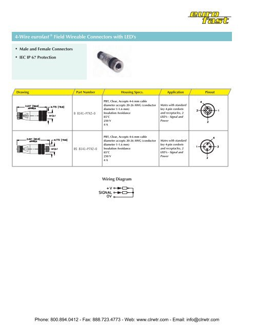 4 and 5 wire euro 3-Way Switch Wiring Diagram