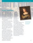 Summer 2012 - Hagley Museum and Library - Page 3