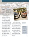 Hagley Car Show - Hagley Museum and Library - Page 3