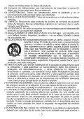 SCART DVB-T - Molgar - Page 5