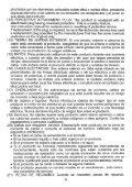 SCART DVB-T - Molgar - Page 6