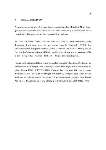 Ver/Abrir - Biblioteca Digital de Teses e Dissertações da UFMG