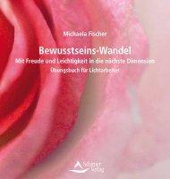 Blättern Sie im Buch: hier - Schirner Verlag