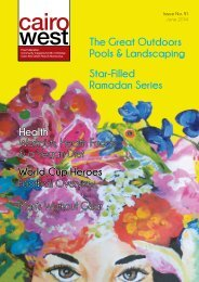 Issue No. 51 June 2014
