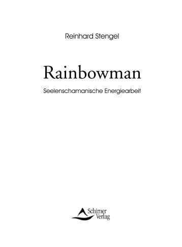 Blättern Sie im Buch - Schirner Verlag