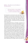 Zur Leseprobe - Schirner Verlag - Page 6