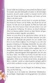 Zur Leseprobe - Schirner Verlag - Page 7