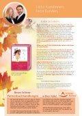 Herbst 2013 - Schirner Verlag - Page 2