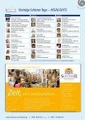 Herbst 2013 - Schirner Verlag - Page 5
