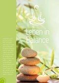 Herbst 2013 - Schirner Verlag - Page 6