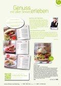 Herbst 2013 - Schirner Verlag - Page 7
