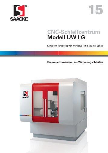 download Prospekt - bei SCHIRNHOFER Werkzeugmaschinen ...