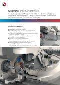 download Prospekt - bei SCHIRNHOFER Werkzeugmaschinen ... - Page 4