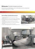download Prospekt - bei SCHIRNHOFER Werkzeugmaschinen ... - Page 5