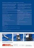 Teslameter M-Test LR - Page 2