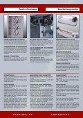 download Prospekt - Page 2