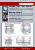 download Prospekt - Page 3