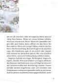 Sandra Waldermann-Scherhak: Hand auf dein ... - Schirner Verlag - Page 6