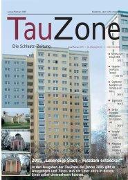 Download als PDF-Datei - Schlaatz.de
