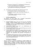 ASRA/ÖGSM Statuten - Österreichische Gesellschaft für ... - Page 2