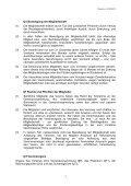 ASRA/ÖGSM Statuten - Österreichische Gesellschaft für ... - Page 3