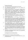ASRA/ÖGSM Statuten - Österreichische Gesellschaft für ... - Page 4