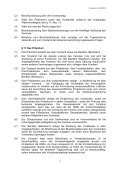 ASRA/ÖGSM Statuten - Österreichische Gesellschaft für ... - Page 5