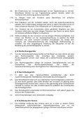 ASRA/ÖGSM Statuten - Österreichische Gesellschaft für ... - Page 6