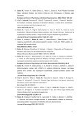 Peer-reviewed publications (March 2012) - Page 2