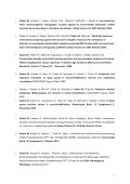Peer-reviewed publications (March 2012) - Page 7
