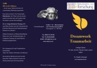 Folder DreamWork