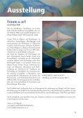 Asra Programm 12.pdf - Österreichische Gesellschaft für ... - Page 3