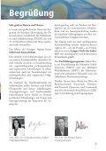 Asra Programm 12.pdf - Österreichische Gesellschaft für ... - Page 5